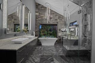 Photo 25: 12370 269 Street in Maple Ridge: Northeast House for sale : MLS®# R2619993