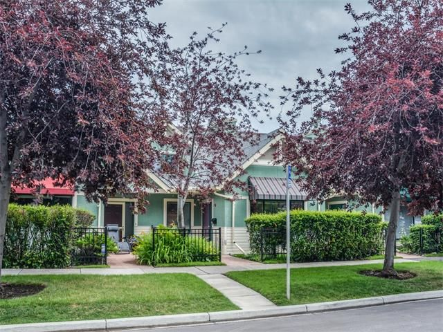 Photo 29: Photos: 1742 25 Street SW in Calgary: Shaganappi House for sale : MLS®# C4073026