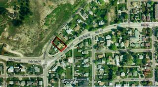 Main Photo: 4007 30 Avenue, in Vernon: House for sale : MLS®# 10217726