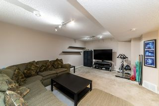 Photo 20: 4527 212A Street NW in Edmonton: Zone 58 House Half Duplex for sale : MLS®# E4232167