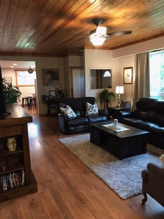 Photo 8: 119 government Road in Moosehorn: RM of Grahamdale Residential for sale (R19)  : MLS®# 202124208