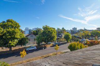 Photo 26: 20 416 Dallas Rd in : Vi James Bay Row/Townhouse for sale (Victoria)  : MLS®# 885927