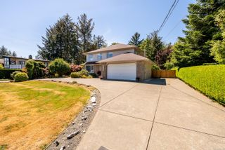Photo 23: 6369 Eagles Dr in : CV Courtenay North House for sale (Comox Valley)  : MLS®# 884175