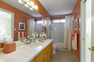 Photo 20: 734 Banwell Crt in : PQ Qualicum Beach House for sale (Parksville/Qualicum)  : MLS®# 876496