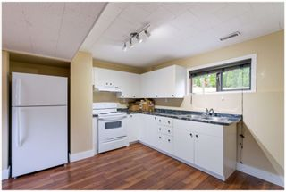 Photo 28: 2140 Northeast 23 Avenue in Salmon Arm: Upper Applewood House for sale : MLS®# 10210719