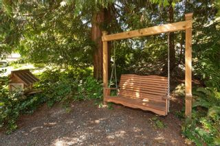 Photo 37: 118 Woodhall Pl in : GI Salt Spring House for sale (Gulf Islands)  : MLS®# 874982