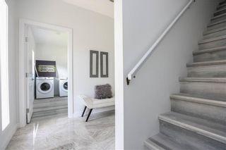 Photo 39: 1A 210 Main Street in Selkirk: R14 Condominium for sale : MLS®# 202124886