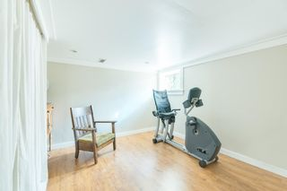 Photo 29: 121 DURHAM Street in New Westminster: GlenBrooke North House for sale : MLS®# R2607576