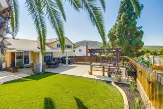 Photo 36: SAN CARLOS House for sale : 4 bedrooms : 7151 Regner Rd in San Diego
