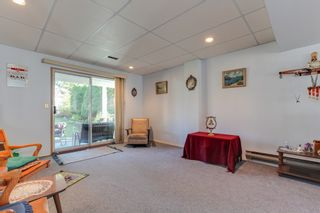 Photo 11: 2985 Shiloh Place in Coquitlam: Home for sale : MLS®# R2208991