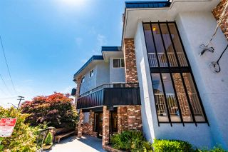 """Photo 30: 313 2551 WILLOW Lane in Abbotsford: Abbotsford East Condo for sale in """"Valley View Manor"""" : MLS®# R2459812"""