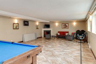 Photo 20: 414 866 Brock Ave in Langford: La Langford Proper Condo for sale : MLS®# 872054