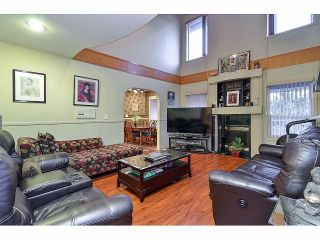Photo 11: 15020 84 Avenue in Surrey: Bear Creek Green Timbers House for sale : MLS®# F1420871