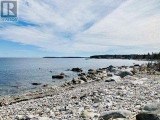 Photo 8: Lot Breakwater Road in Central Port Mouton: Vacant Land for sale : MLS®# 202110819