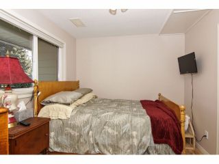 """Photo 14: 24697 48B Avenue in Langley: Salmon River House for sale in """"STRAWBERRY HILLS"""" : MLS®# F1326525"""
