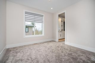 """Photo 34: 2715 MONTANA Place in Abbotsford: Abbotsford East House for sale in """"MCMILLAN / MOUNTAIN"""" : MLS®# R2601418"""