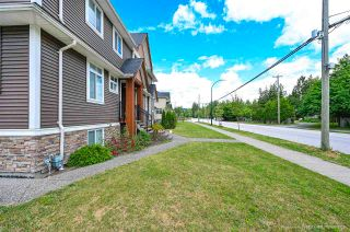 """Photo 10: 23997 120B Avenue in Maple Ridge: East Central House for sale in """"ACADEMY COURT"""" : MLS®# R2591343"""