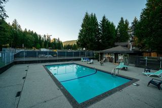 Photo 25: 2343 MOUNTAIN HIGHWAY in North Vancouver: Lynn Valley Townhouse for sale : MLS®# R2518547