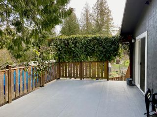 Photo 22: 203 Maliview Dr in : GI Salt Spring House for sale (Gulf Islands)  : MLS®# 867135