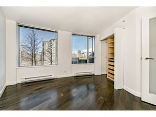 """Photo 14: 402 1277 NELSON Street in Vancouver: West End VW Condo for sale in """"The Jetson"""" (Vancouver West)  : MLS®# R2449380"""