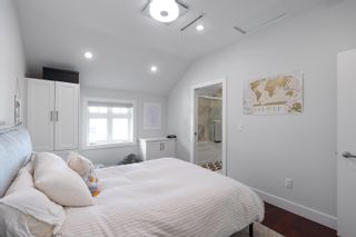 Photo 18: 2545 W 15TH Avenue in Vancouver: Kitsilano House for sale (Vancouver West)  : MLS®# R2617857