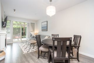 Photo 13: 107 1150 KENSAL Place in Coquitlam: New Horizons Condo for sale : MLS®# R2527521