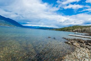 Photo 15: 4902 Parker Road in Eagle Bay: Vacant Land for sale : MLS®# 10132680