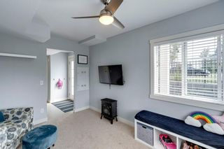 Photo 27: 912 Redstone View NE in Calgary: Redstone Row/Townhouse for sale : MLS®# A1136349