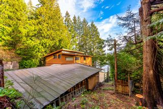 Photo 24: 830 Austin Dr in : Isl Cortes Island House for sale (Islands)  : MLS®# 865509