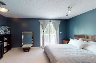 Photo 26: 9823 161 Avenue in Edmonton: Zone 27 House for sale : MLS®# E4225124