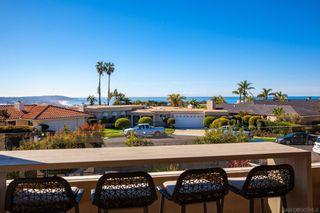 Photo 16: LA JOLLA House for sale : 5 bedrooms : 5552 Via Callado