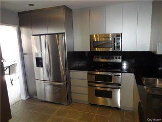 Photo 9: 323 Wellington Crescent in WINNIPEG: Fort Rouge / Crescentwood / Riverview Condominium for sale (South Winnipeg)  : MLS®# 1530275