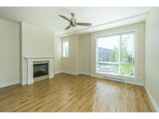 Photo 7: 51 45615 TAMIHI WAY in Sardis: Vedder S Watson-Promontory Townhouse for sale : MLS®# R2253472