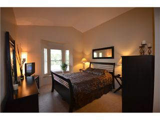 Photo 7: 20646 W RIVER Road in Maple Ridge: Southwest Maple Ridge House for sale : MLS®# V967877