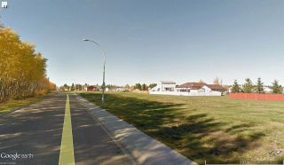 Photo 1: 4516 50 Avenue: Warburg Vacant Lot for sale : MLS®# E4196796