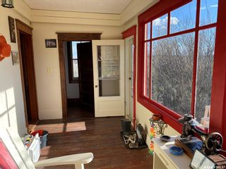 Photo 21: North Wiseton Acreage in Wiseton: Residential for sale : MLS®# SK854100