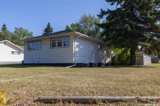 Photo 4: 2337 York Avenue in Saskatoon: Queen Elizabeth Residential for sale : MLS®# SK705849