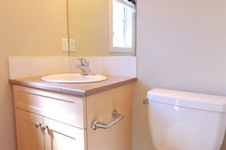 Photo 11: 1419 CUNNINGHAM Drive in Edmonton: Zone 55 Townhouse for sale : MLS®# E4239672