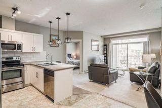 Photo 7: 3211 522 Cranford Drive SE in Calgary: Cranston Apartment for sale : MLS®# A1150628