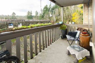 """Photo 29: 1063 OLD LILLOOET Road in North Vancouver: Lynnmour Condo for sale in """"Lynnmour West"""" : MLS®# R2518020"""
