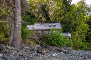 Photo 62: 6200 Race Point Rd in : CR Campbell River North House for sale (Campbell River)  : MLS®# 874889