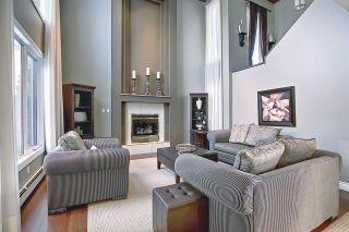 Photo 12: 112 Castle Keep in Edmonton: Zone 27 House for sale : MLS®# E4253124