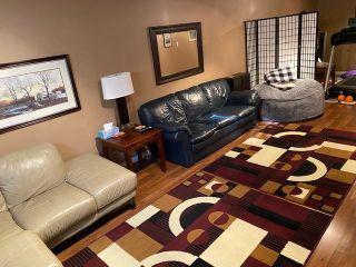 Photo 31: 4521 55 Avenue: Wetaskiwin House for sale : MLS®# E4254959