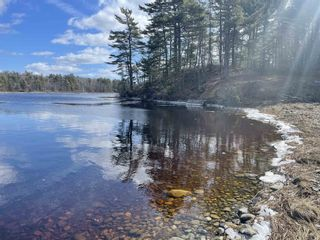 Photo 27: 465 Highway 3 in Sable River: 407-Shelburne County Residential for sale (South Shore)  : MLS®# 202105286