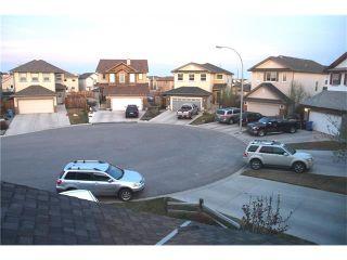 Photo 18: 33 COVEPARK Bay NE in Calgary: Coventry Hills House for sale : MLS®# C4059418
