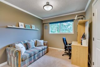 """Photo 13: 2583 PASSAGE Drive in Coquitlam: Ranch Park House for sale in """"RANCH PARK"""" : MLS®# R2278316"""