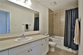 Photo 7: 1023 Leger Way in Milton: Willmont House (2-Storey) for sale : MLS®# W3183691