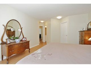 "Photo 15: 107 5465 201 Street in Langley: Langley City Condo for sale in ""BriarWood Park"" : MLS®# F1317281"