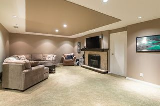 Photo 33: 1331 Mapleglade Crescent SW in Calgary: Maple Ridge Detached for sale : MLS®# A1068320