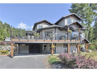 Photo 11: 1060 Summer Breeze Lane in VICTORIA: La Happy Valley House for sale (Langford)  : MLS®# 733055